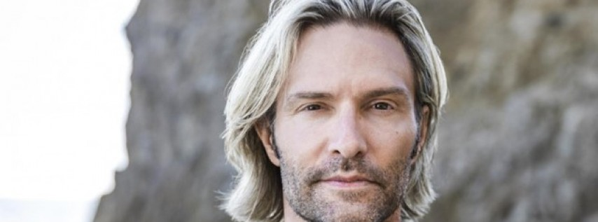 Sing with Eric Whitacre!