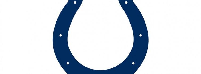 Indianapolis Colts vs. Denver Broncos