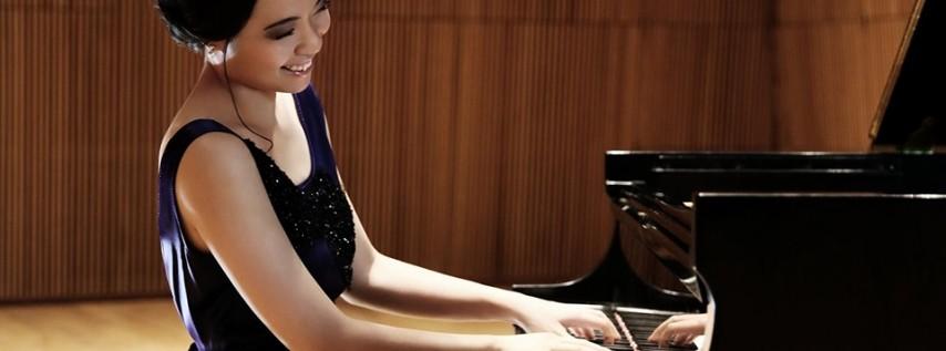Rachmaninoff's Piano Concerto No. 3