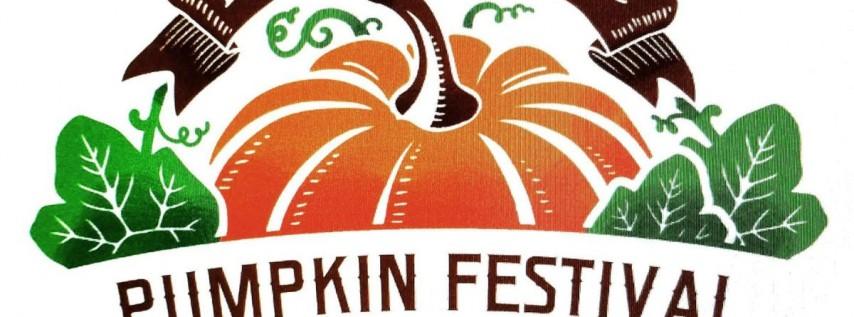 Fruitville Grove Pumpkin Fest