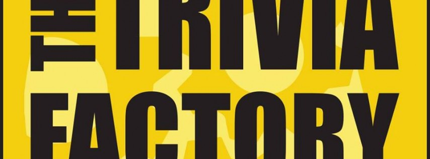 The Trivia Factory at Titanic Brewing Company