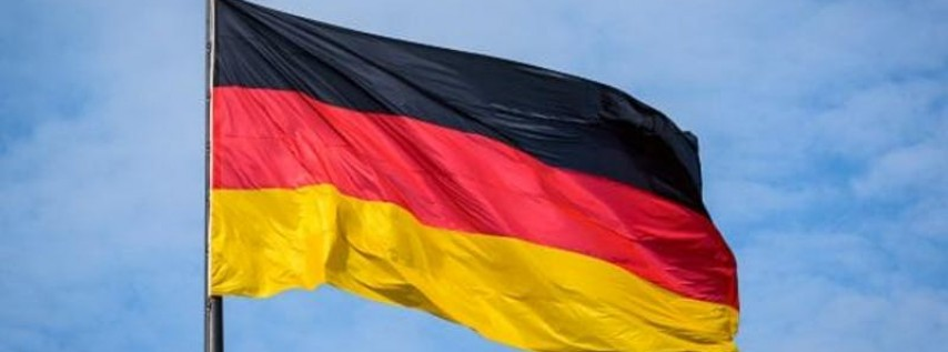 Diplomat Luncheon: Populism and Nationalism on the Rise: A German Perspecti...