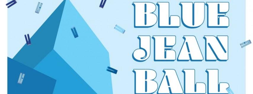 Family Gala 2019 | Blue Jean Ball
