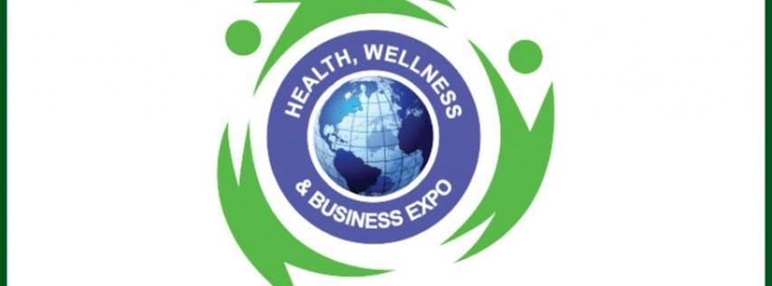 Health, Wellness & Business Expo San Francisco, CA