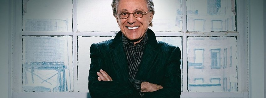 Frankie Valli &The Four Seasons