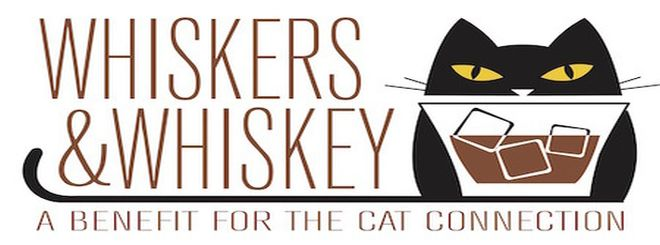 Whiskers And Whiskey