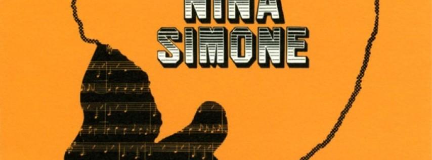 Classic Album Sundays DC: Nina Simone 'Black Gold'