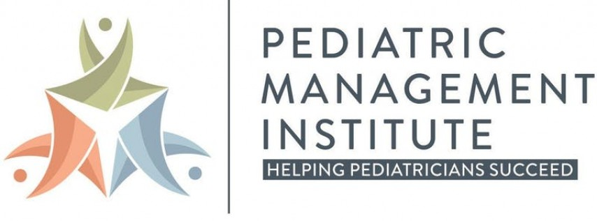 Pediatric Practice Management Conference- Miami