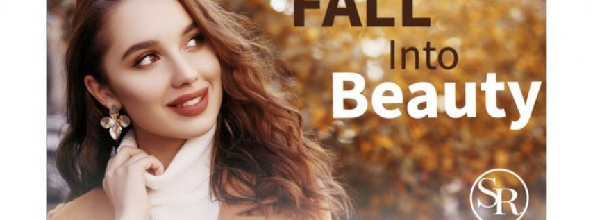 Rotemberg Fall Into Beauty - November 22nd Appointments