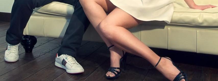 Miami Speed Dating | Singles Event | Seen on BravoTV!