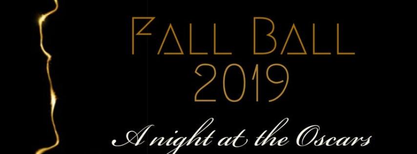Fall Ball 2019