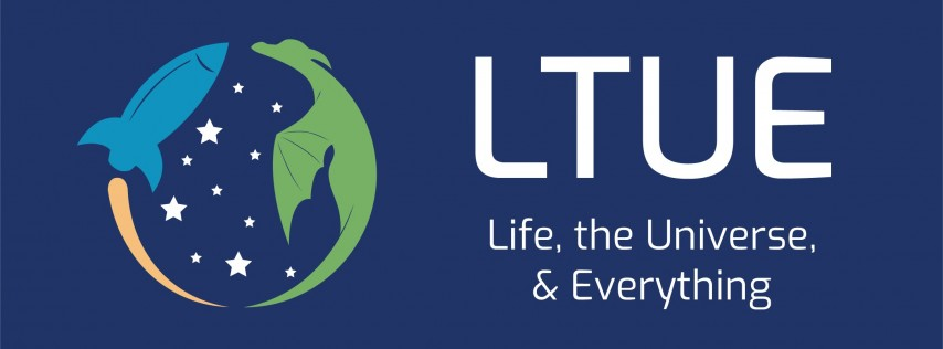 Life, the Universe, and Everything Symposium 2020