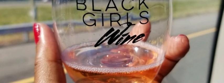Black Girls Wine Society Charlotte