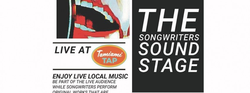Songwriters SoundStage