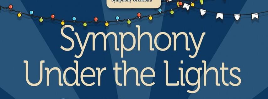 Symphony Under the Lights