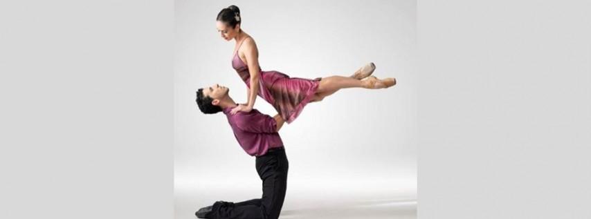 Loveland by Dance Alive National Ballet