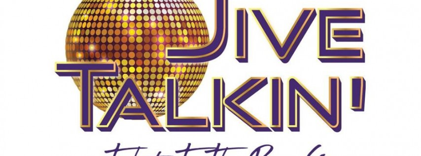 Sat 2/22: Jive Talkin', Tribute to The Bee Gees