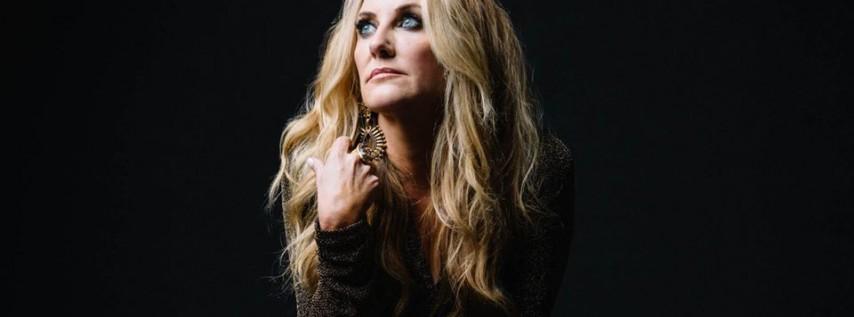 Lee Ann Womack live in Ocala