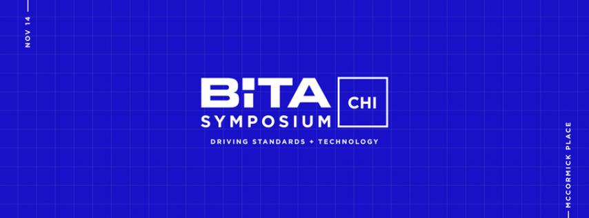 BiTA Symposium Chicago