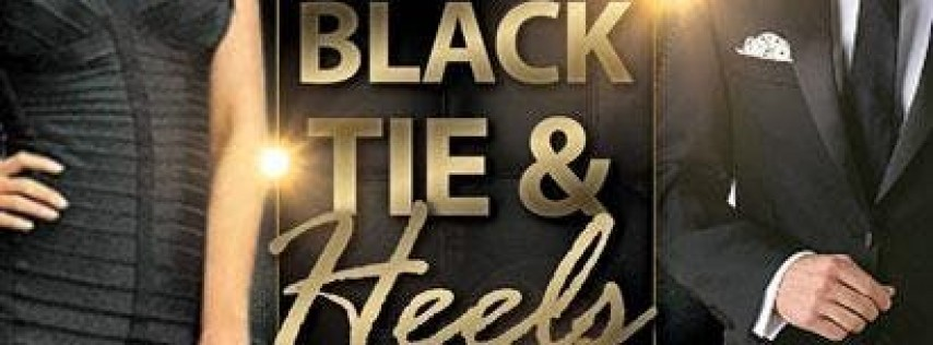 Black Tie & Hells Pre-New Year Eve Salsa Monday @ Alhambra