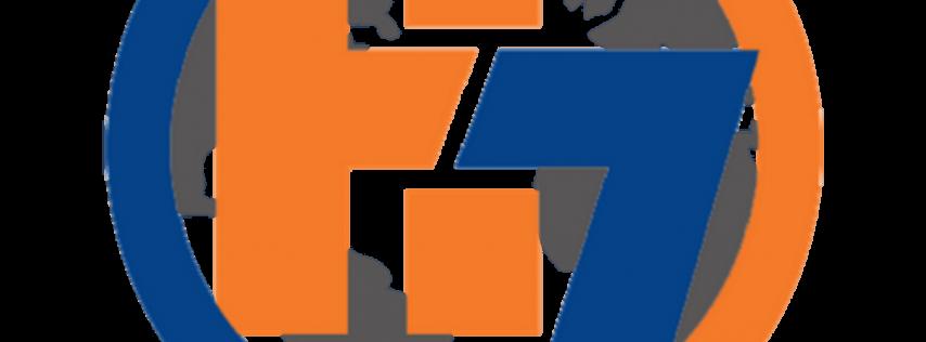 H7 Broad Ripple