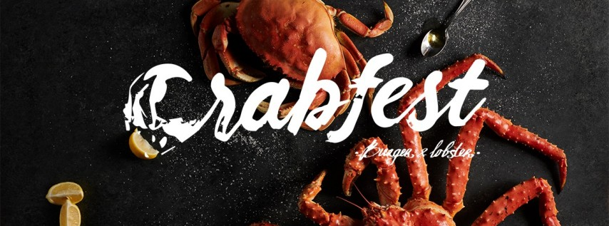 Crabfest 2019