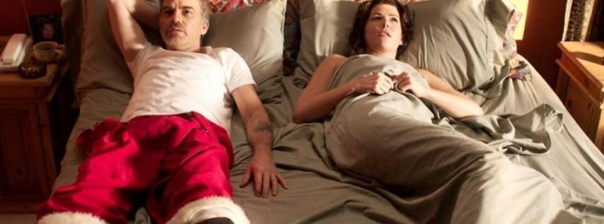 Rewind // Bad Santa (2003)