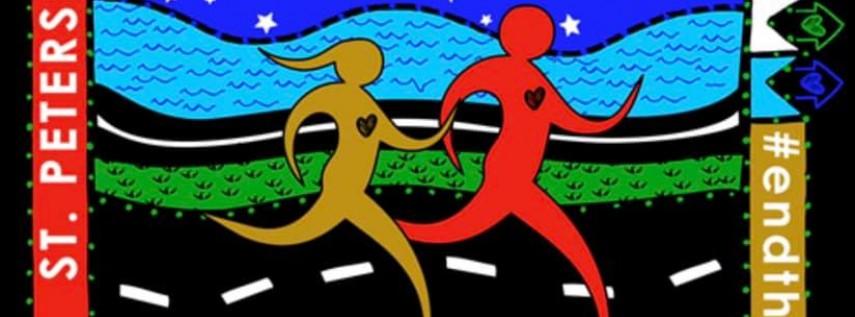 Boley Center's 37th Annual Jingle Bell Run