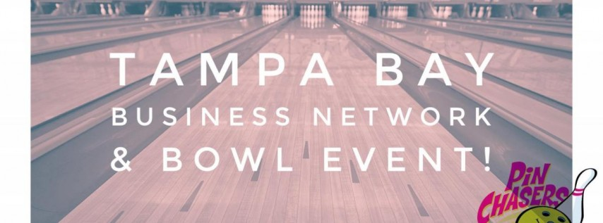 Networking & Bowl Event! | Tampa Bay Business Network