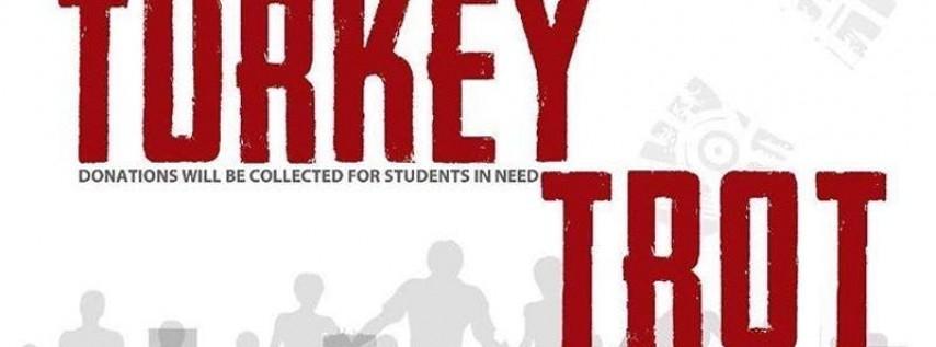 Wellness Day Turkey Trot