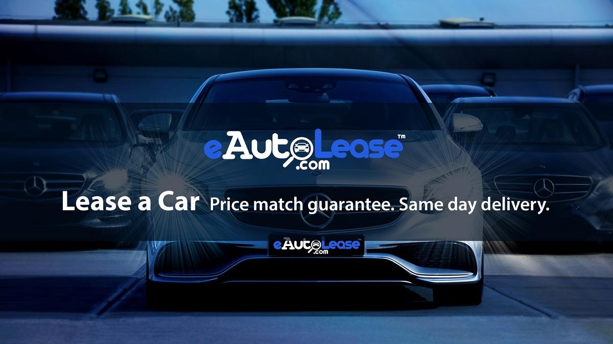 Best Car Leasing Service