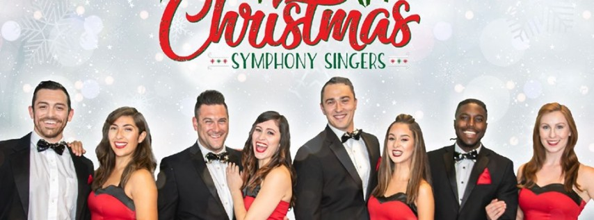 Christmas Symphony Singers