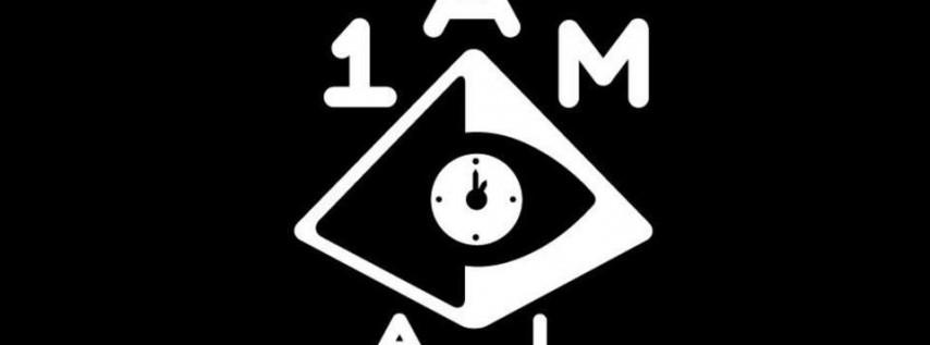 1AM Secret Show