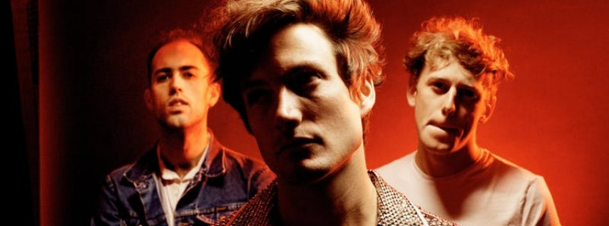 The Dirty Nil | Single Mothers | Debt Crisis