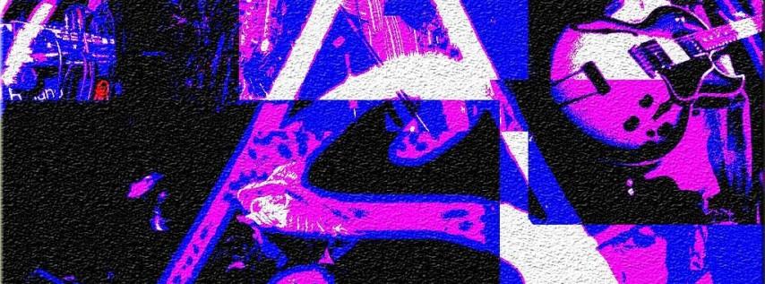 Entropy, DJ Rock Most