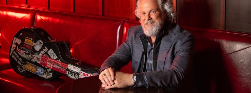 Robert Earl Keen - Countdown To Christmas