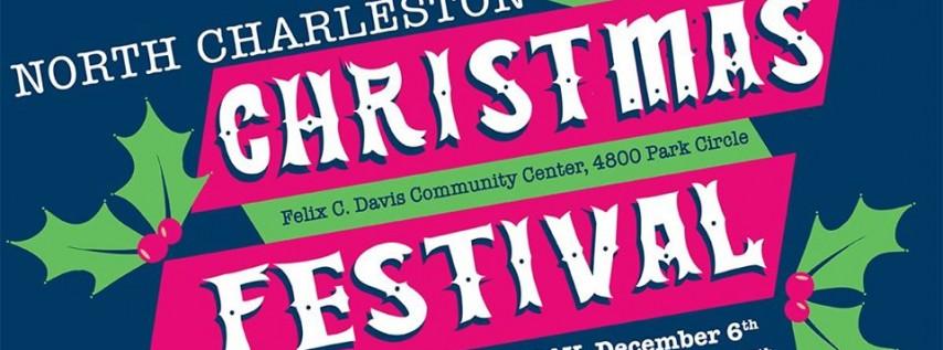 Christmas Festival & Parade