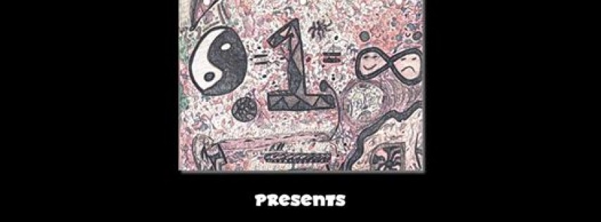 12/21: Suitcase Musik + Delicate Chaos + Skiz at Strikerz