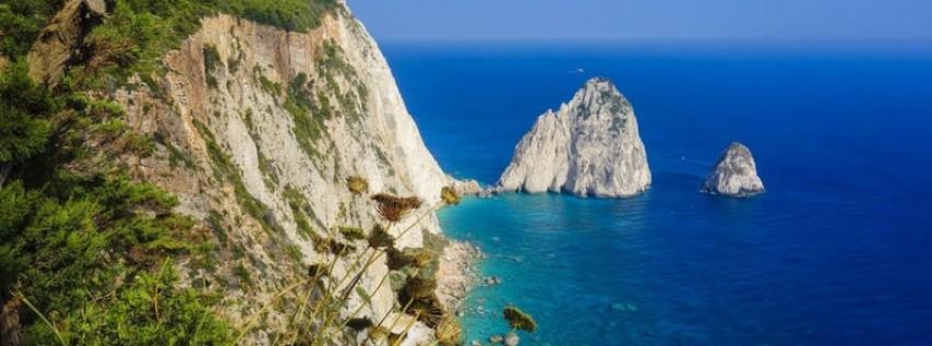 Crete - Greece Last Minute travel