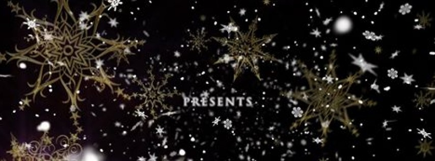 DRoye Photography's Christmas Minisession