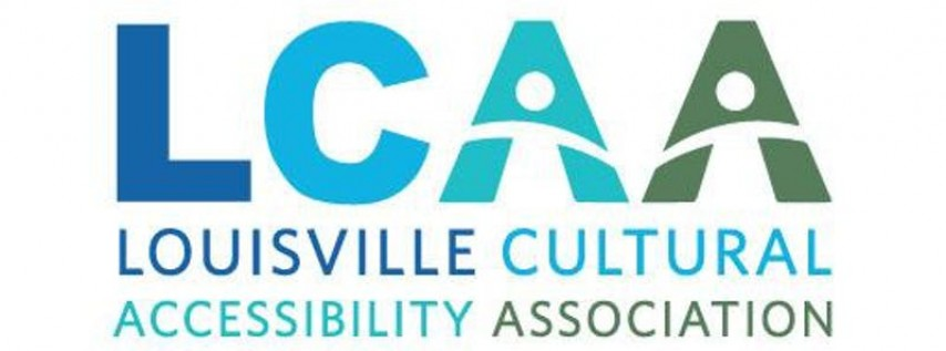 Community Conversation - Accessibility and our Cultural Landscape