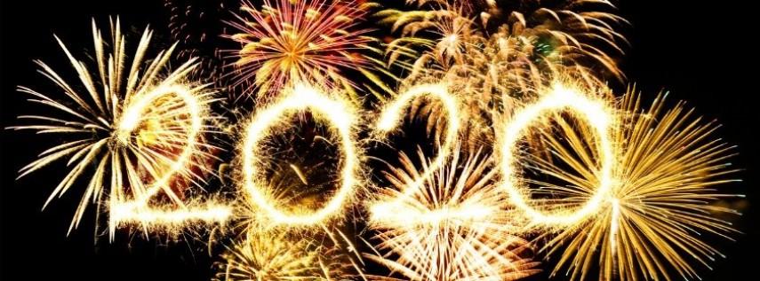 New Year's Eve Virginia Beach 2021 - Events in Virginia Beach Virginia