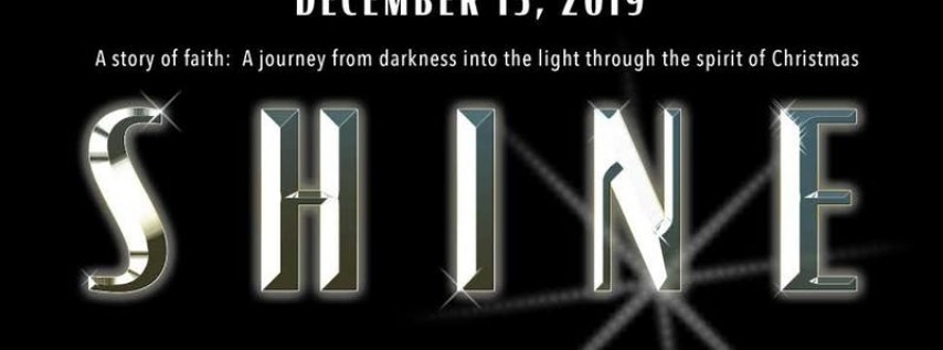 Shine: A Christmas Musical