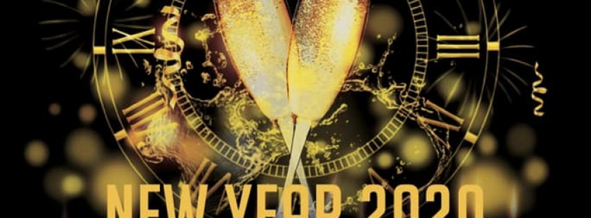 New Year's Eve Bradenton & Sarasota 2021 - Events in Bradenton & Sarasota Florida