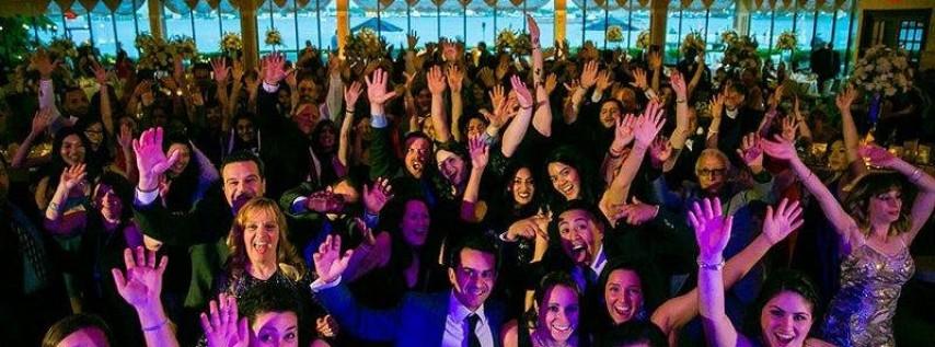 New Years Eve Gala 2020