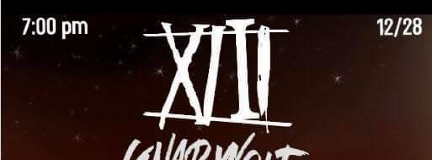 XIII, GnarWolf, Forget Conformity and more!