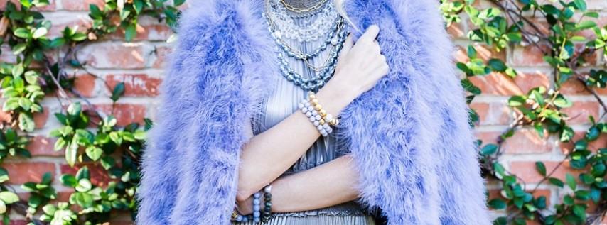Hazen Jewelry Trunk Show - Bissonnet