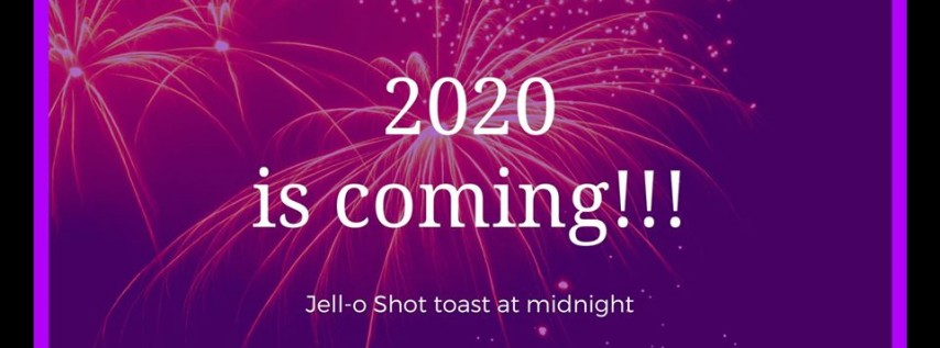 New Year's Eve Fort Myers 2020 - Events in Fort Myers Florida