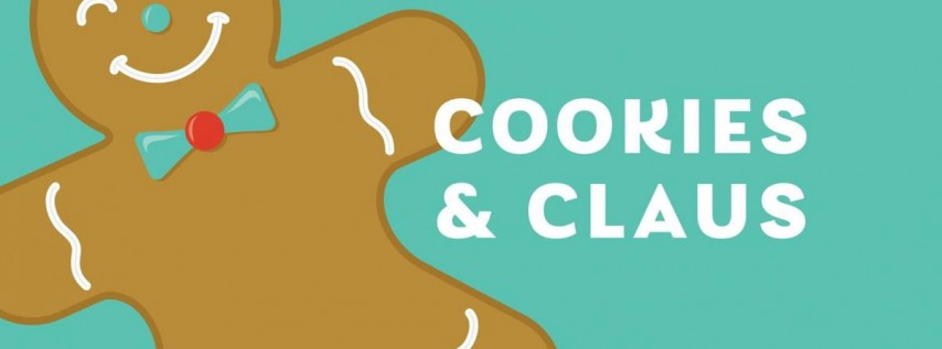 Cookies & Claus