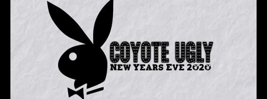 Playboy NYE 2020